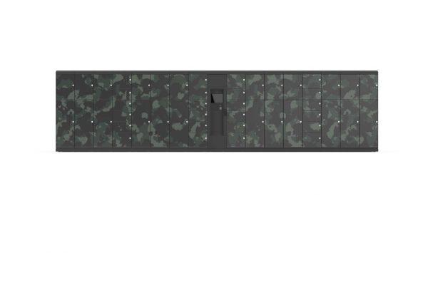 RVNM010 R0 Render 001