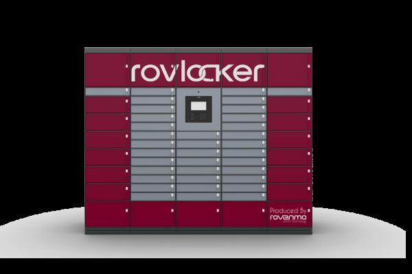 RovLocker01