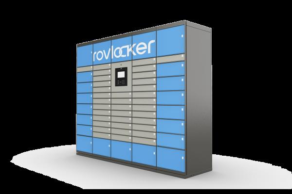 RovLocker02
