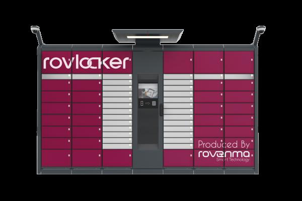 RovLocker03