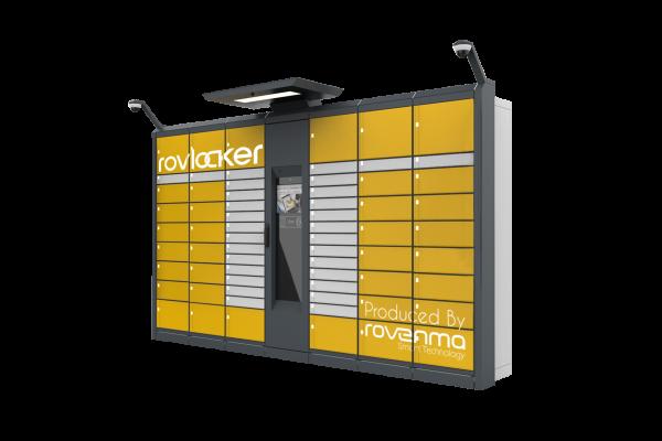 RovLocker04