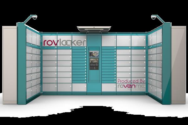 RovLocker05