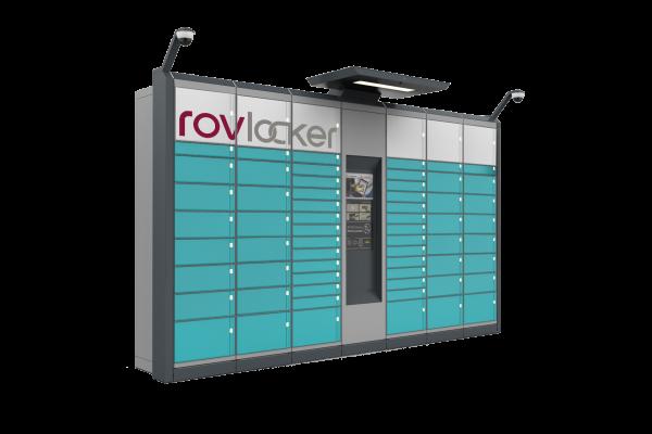 RovLocker06
