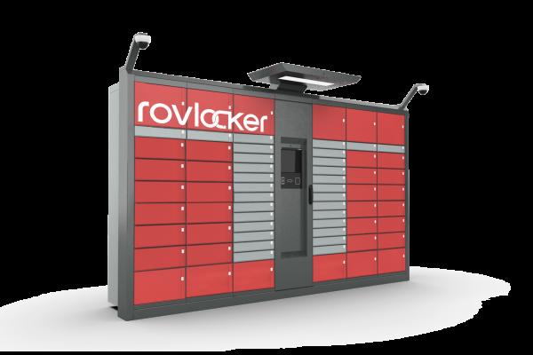 RovLocker07