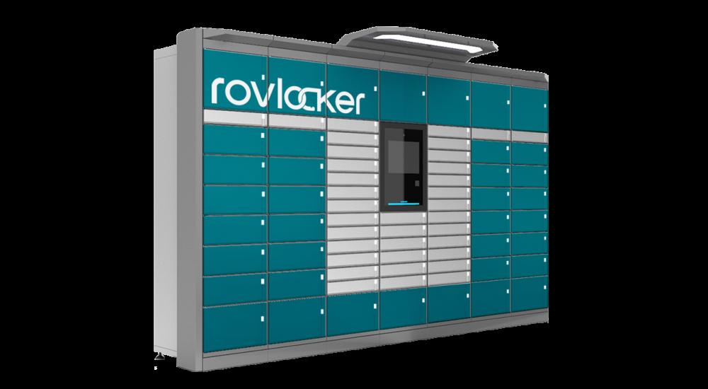 RovLocker R6 001 (1)